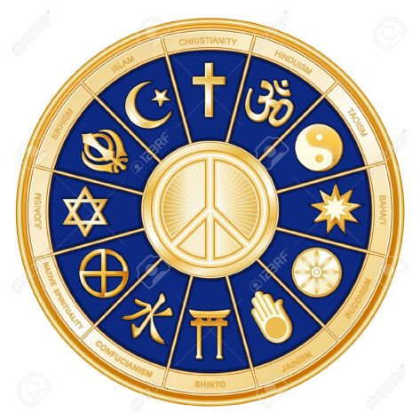14202159-World-Religions-International-Peace-Symbol-Islam-Christianity-Hinduism-Taoism-Baha-i-Buddhism-Jain-S-Stock-Vector
